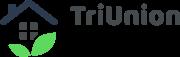 TriUnion GmbH